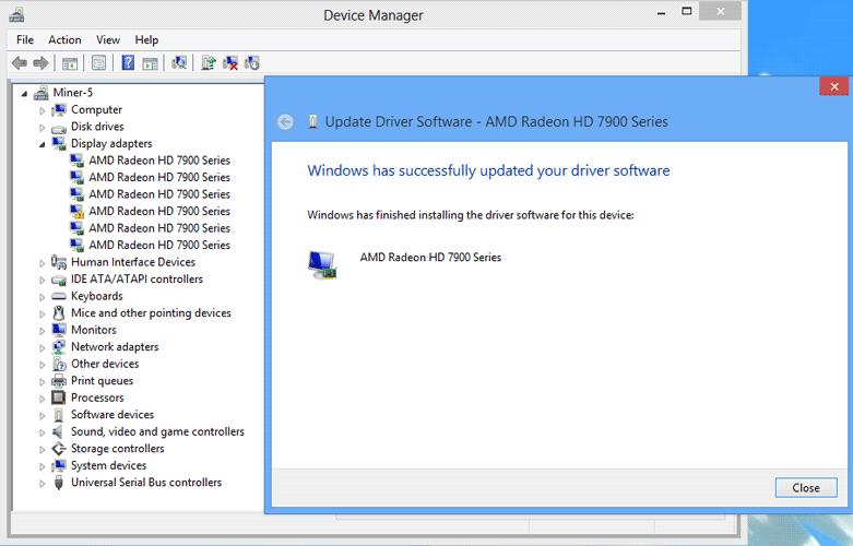 gigabyte app center installieren